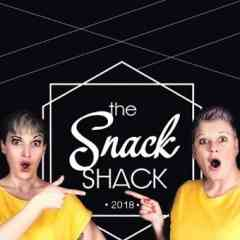 The Snack Shack - Impression 1 The Snack Shack