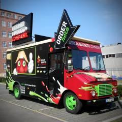 Berlin Burrito Company - Impression2