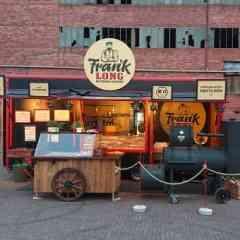 Frank Long Hotdogschmiede - Impression 1 Frank Long Hotdogschmiede