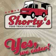 Shorty`s Food Truck Catering - Impression 1 Shorty`s Food Truck Catering