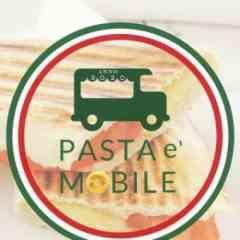 Pasta e Mobile - Impression 2 Pasta e Mobile