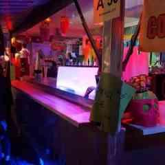 Rent your bar - Impression 2 Rent your bar