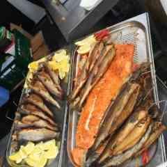 Fisch Art - Impression 2 Fisch Art