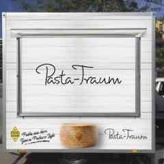 PastaTraum - Pasta Traum
