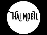 Logo Thai Mobil