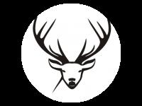 Logo Wilde Dose