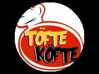 Logo Töfte Köfte