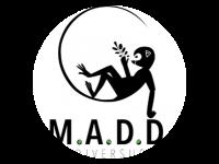 Logo M.A.D.D. - Diversus