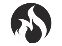 Logo Dan´s Ofenbarung