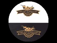 Logo Crêperie KAFFI, KICK & EIERKUCHEN