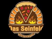 Logo Das Seinfeld