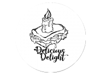 Logo Foodtruck DeliciousDelight
