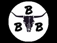Logo Big Bull Burgers