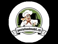 Logo pastafoodmobil.ch