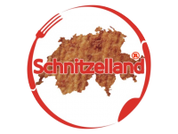 Logo Schnitzelland