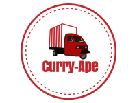 Logo Curry-Ape