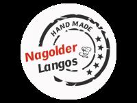 Nagolder Langos