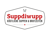 Logo Suppdiwupp