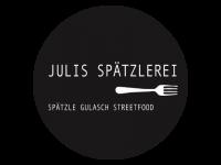 Logo Julis Spätzlerei