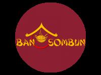 Logo BAN Sombun