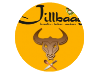 Jillbaag Food Truck