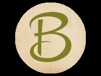 Logo Burgerglück