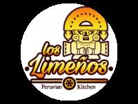 Logo Los Limenos