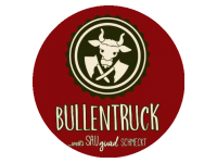 Logo BullentruckAustria