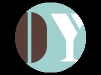 Logo Barista Boys