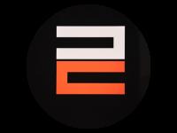 Logo Die 2Chefs