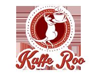 Logo Kaffe Roo