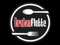 Logo Bratenflotte