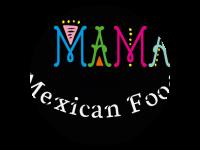 Logo La Mamada
