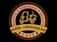 Logo Mobile-Cafelounge-Bar