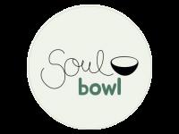 Logo Soulbowl