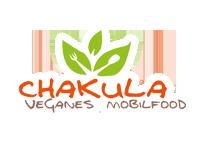 Logo Chakula