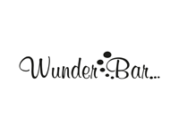 Logo WunderBar - Galettes and more