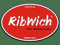 Logo RibWich