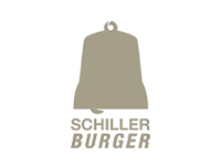 Logo SchillerBurger Airstream