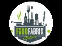 Logo Foodfabrik