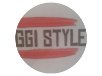 Logo Doggi Style