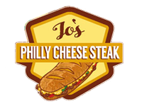 Logo Jos Philly Cheese Steak