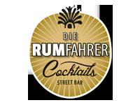Logo Die Rumfahrer