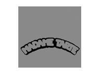 Logo Madame Tarte