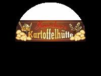 Logo Kreischer's Kartoffelhütte