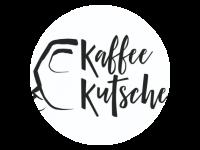 Logo Kaffee Kutsche - Kaffee, Tee, Schokolade, Wein