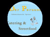 Logo Der Peruaner