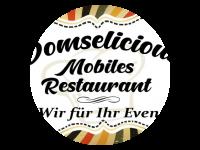 Logo Domselicious
