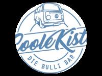 Logo Coole Kiste