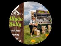 Logo Allgäu Bully